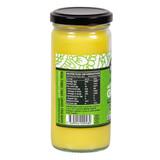 Organic Australian Ghee 250ml