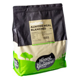 Blanched Almond Meal 4KG