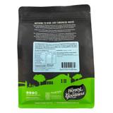 Organic Shredded Coconut 350g