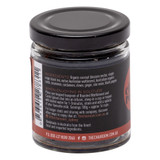 Roasted Wattleseed and Carob Spiced Chai 100g