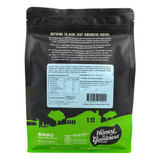 Organic Natural Almond Meal 700g