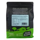 Organic Brown Basmati Rice 1.5KG