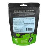 Organic Ashwagandha Powder 200g