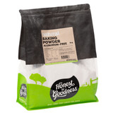 Baking Powder - Aluminium Free 5KG