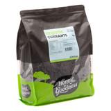 Organic Currants 5KG