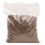 Activated Walnuts 3KG