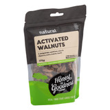 Activated Walnuts 175g