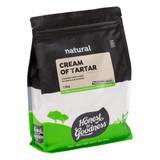 Cream of Tartar 1.5kg