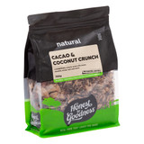 Cacao & Coconut Crunch 700g