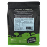 Biodynamic Rain-Fed Brown Rice 1.5KG