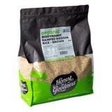 Biodynamic Rain-Fed Brown Rice 5KG