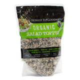 Organic Salad Topping Goodness Seed & Nut Mix 1KG - BBD 26.11.2021