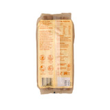 Sourdough Pasta - Wholewheat Shells 400g