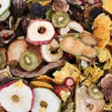 Australian Dried Fruit Salad 100g