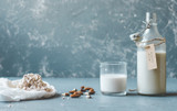 How To Use Your Homemade Leftover Nut Milk Pulp