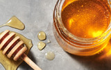 A Guide To Alternative Sweeteners