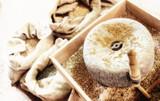 Australian Grown Ancient Grains