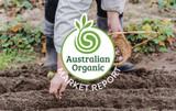 2021 Australian Organic Market Report