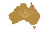 What Makes Honest to Goodness Manuka Honey Special?