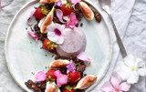 Best Valentine's Day Desserts to Treat Your Loved One