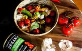 10 Ways to Use Organic Tinned Tomatoes