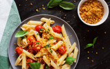 4 Reasons You Can Still Eat Pasta and Be Healthy