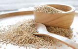 10 Things You Should Know About Quinoa