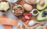 A Simple Guide to Common Specialised Diets