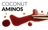 What Are Coconut Aminos and How Do I Use It?