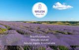 WELEDA [Supplier Spotlight]