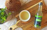 What Is Coconut Vinegar?