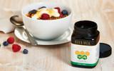 Berringa Australian Manuka Honey [Supplier Spotlight]
