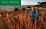 Kindred Organics  [Supplier Spotlight]