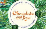 Chocolate and Love [Supplier Spotlight]