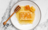 Why Organic Raw Honey is Amazing for Your Skin