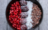 How to Make the Perfect Chia Pudding