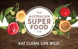 Australian Superfood Co. [Supplier Spotlight]