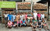 Niugini Organics [Supplier Spotlight]