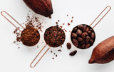 Cacao vs. Cocoa – Is There a Difference & Which One is Best?