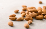 What Are 'Activated' Almonds?