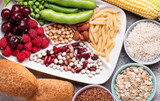 What is Fibre & Why Its Key For a Healthy Gut