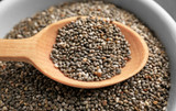 Chia Seeds   Everything You Need to Know