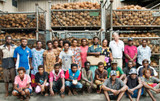 A Letter from PNG -Making a Difference through Fair Trade