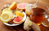 Top Tips to Boost Your Winter Immunity
