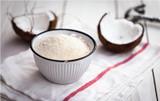 Grain-Free Baking with Coconut Flour