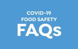 COVID-19 FAQ - August Update