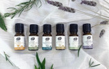 Essential Oils FAQ: Everything You Need to Know