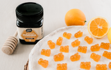 Test Your Batch! Manuka Honey Quality