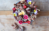 11 Healthy Homemade Easter Treats To Make At Home
