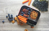 Lunchbox Friendly Recipes Your Kids Will Love